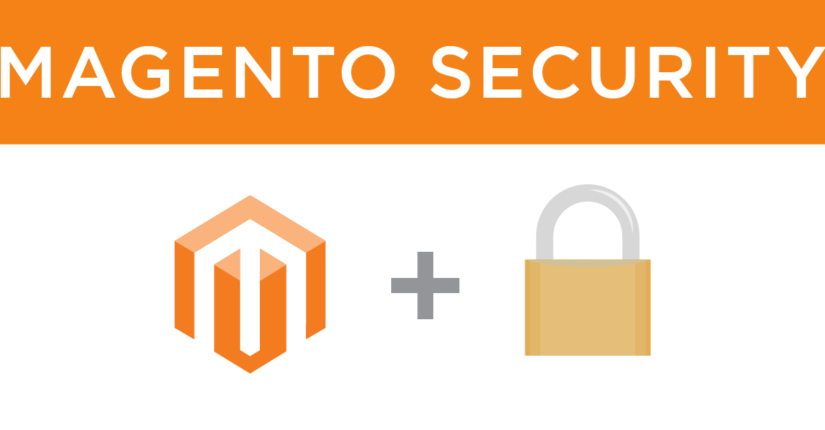 security patch magento